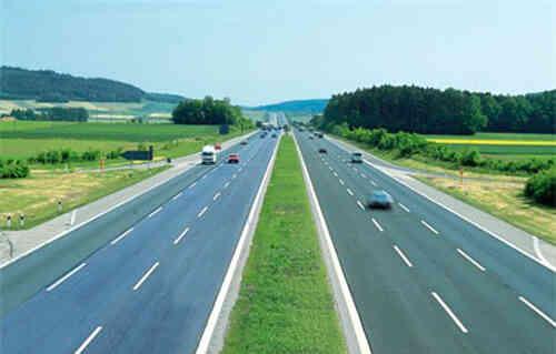 Dự án nâng cấp Quốc lộ 1 Hà Nội - Bắc Giang